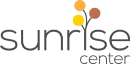 Sunrise Center & Kitchen