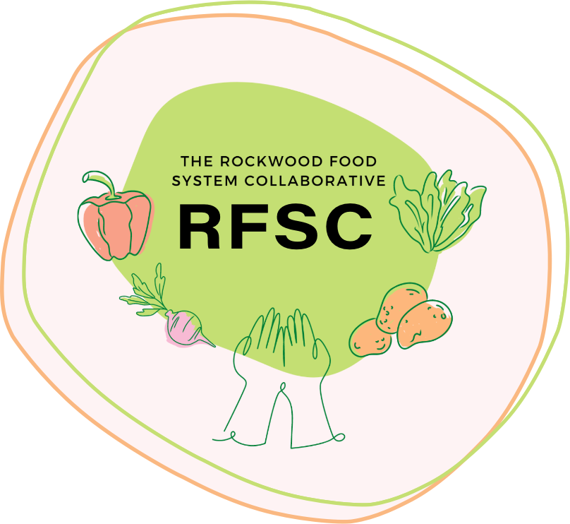 Rockwood Food Systems Collaborative